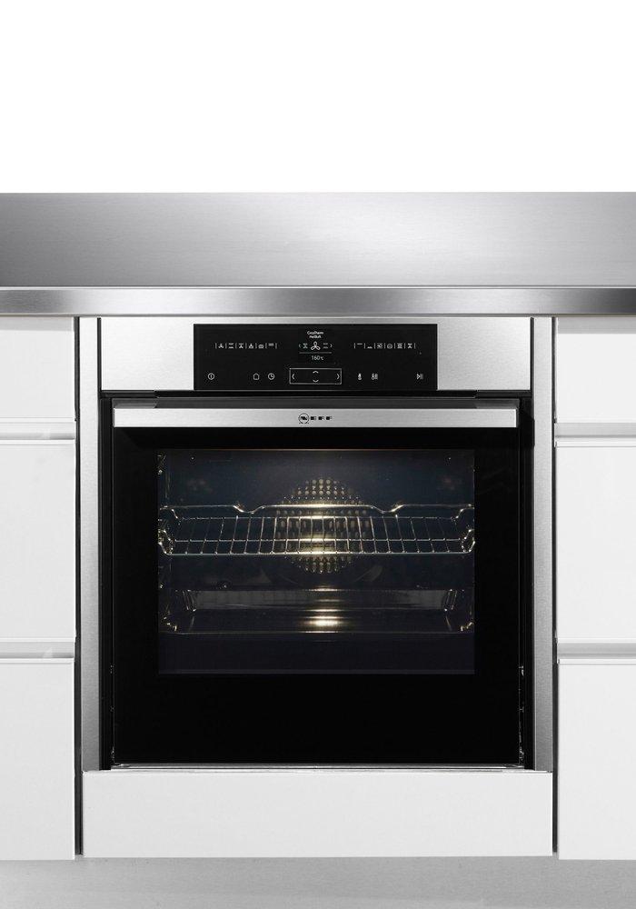 neff bcr 4522 n b45cr22n0 a. Black Bedroom Furniture Sets. Home Design Ideas